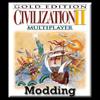 Civilization 2 Scenarios